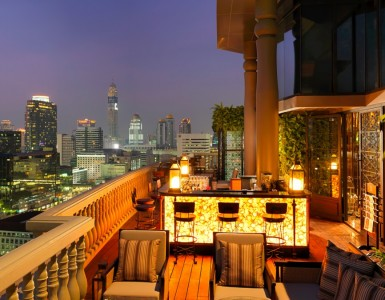 top-restaurants-in-bangkok