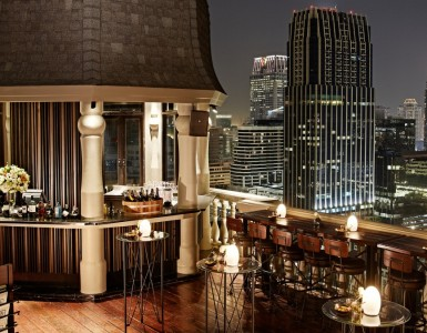 rooftop-bar-in-bangkok-with-an-amazing-view