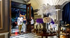 Bangkok Hotel Promotion