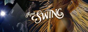 The Prohibition Nights at Hotel Muse Bangkok - Real Swing