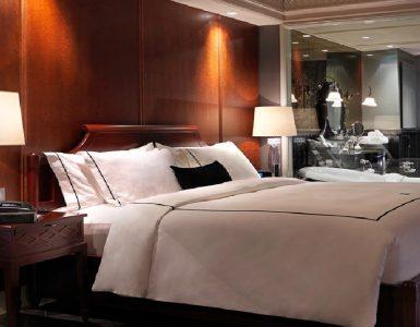 bangkok-boutique-accommodation-at-hotel-muse-bangkok