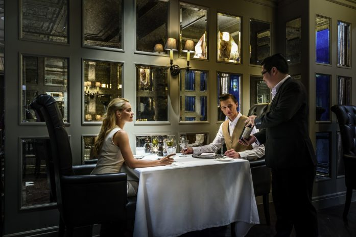 gastronomy-package-at-hotel-muse-bangkok
