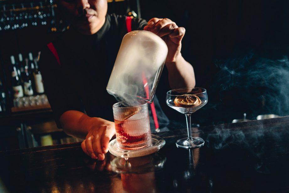 medici-kitchen-bar