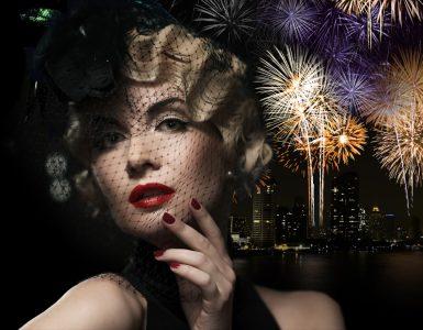 glamorous-festive-promotions-in-bangkok