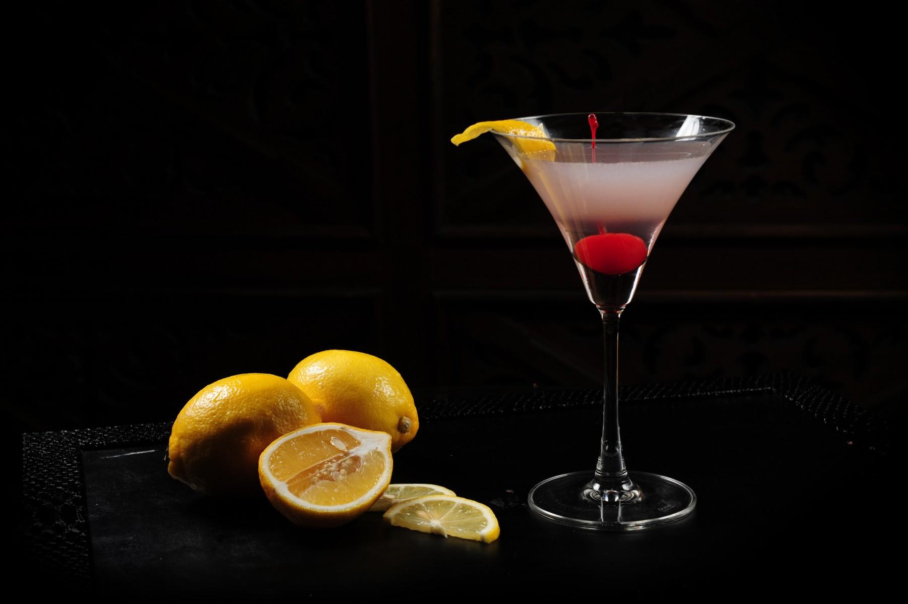 cocktail magasin mature web cam