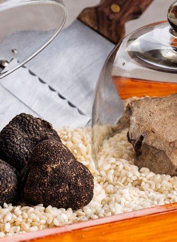black-white-truffle-delights-at-medici