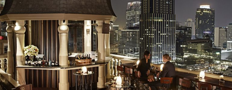 10-reasons-why-the-speakeasy-rooftop-bar-is-the-best