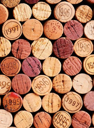 corkage-tuesday