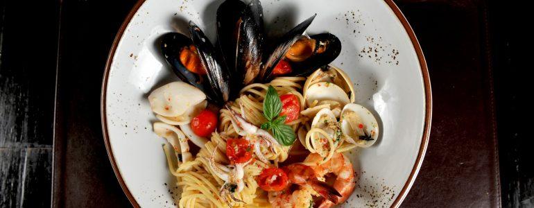 award-winning-italian-restaurant-in-bangkok