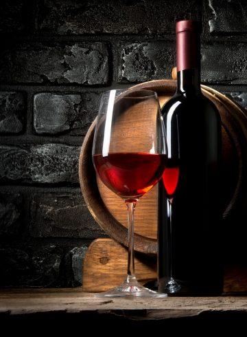ricasoli-wine-dinner