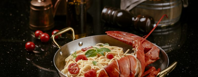 award-winning-italian-restaurant-in-bangkok