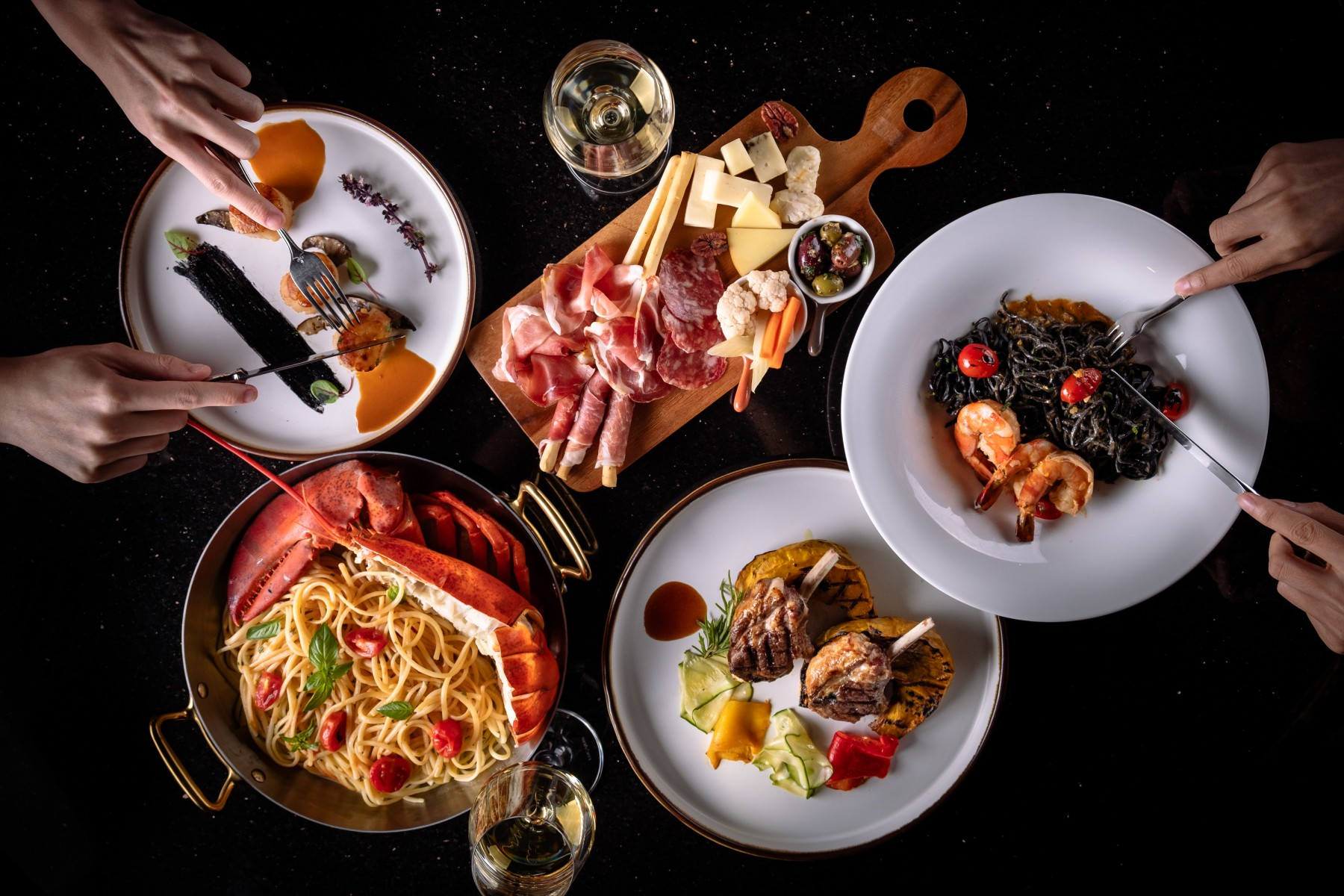italian-restaurants-in-bangkok