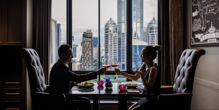 romantic-restaurants-in-bangkok
