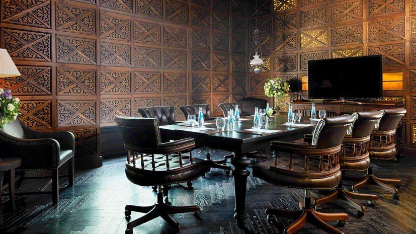 meetings-in-bangkok