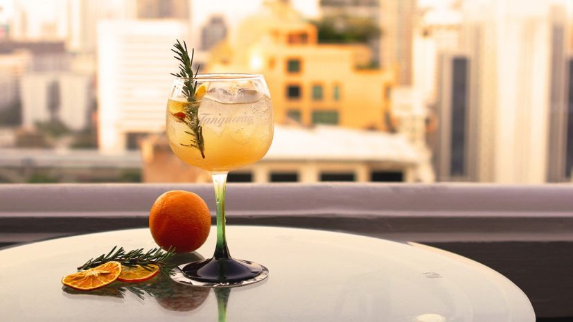 tanqueray-no-10-cocktails-promotion