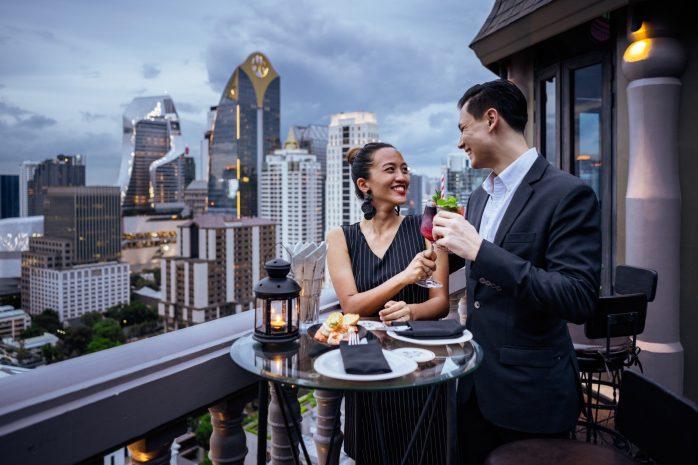 sky-bar-in-bangkok