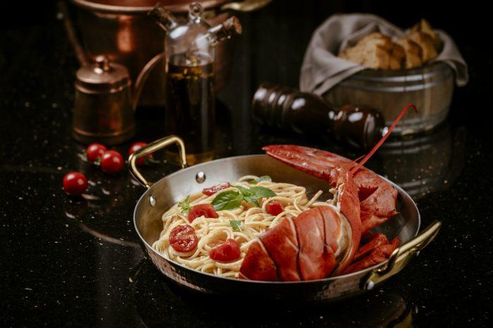 italian-restaurant-in-bangkok