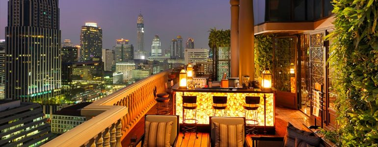 the-best-rooftop-bar-in-bangkok-is-re-opening