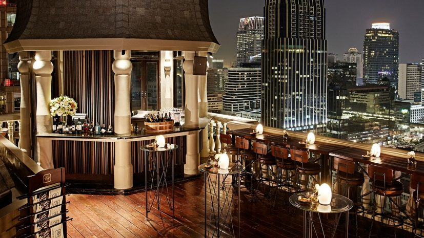 10-reasons-why-you-should-to-revisit-the-speakeasy-rooftop-bar