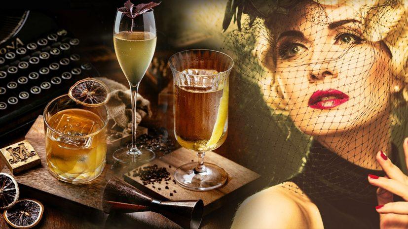 prohibition-era-signature-cocktails