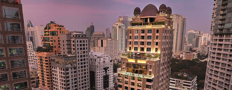 best-hotel-in-bangkok-is-reopening
