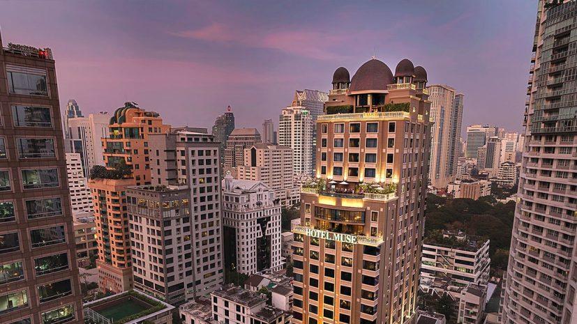 best-hotel-in-bangkok-is-reopening