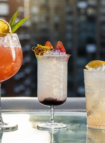 songkran-cocktails