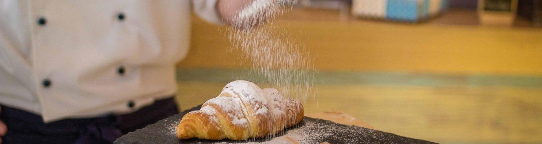 gateau-maison-bakery