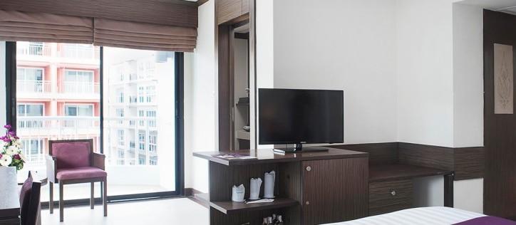 corner-suite
