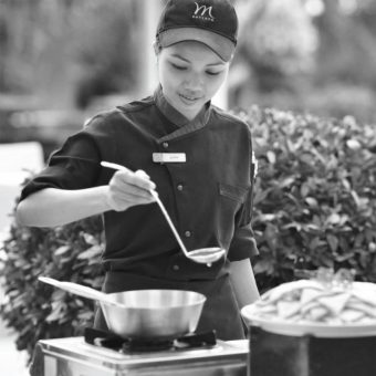 thai-cooking-class-at-mercure-pattaya-hotel