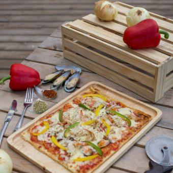 pizza-de-la-mer