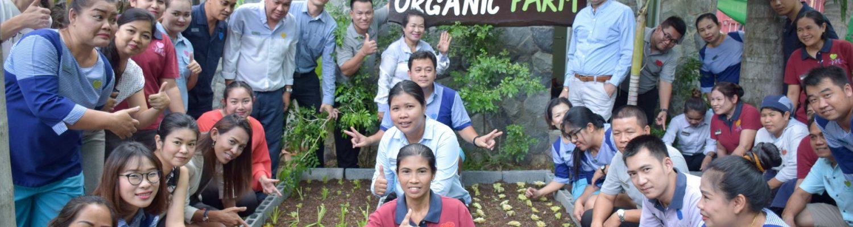 organic-farm-opening
