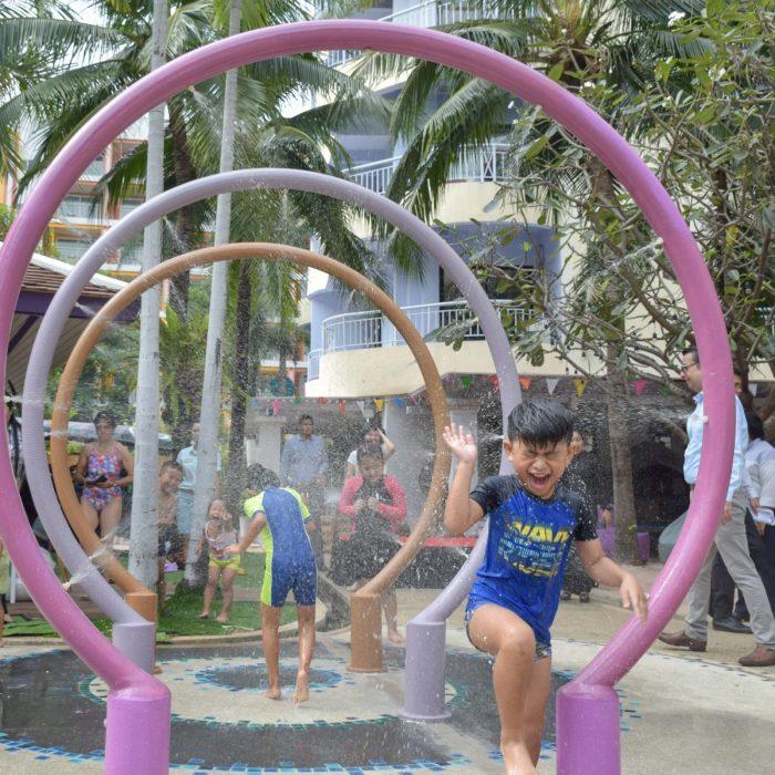 family-hotel-stays-in-pattaya