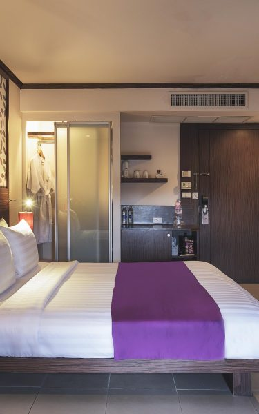 best-pattaya-accommodation