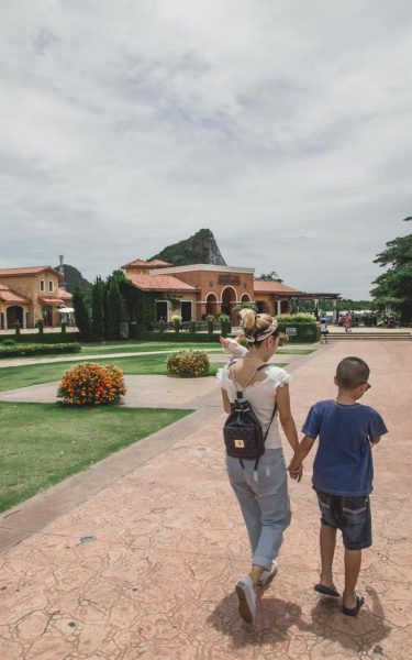 30-family-friendly-activities-to-do-in-pattaya