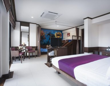 best-pattaya-accommodation