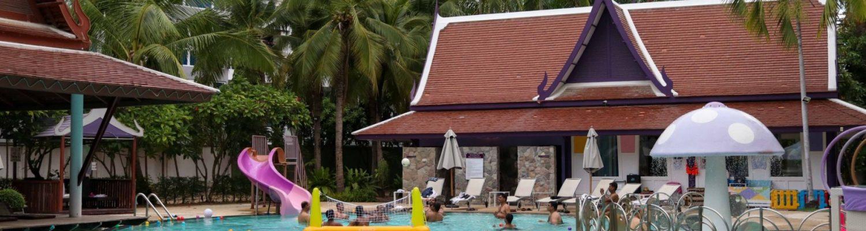 aqua-pool-parties