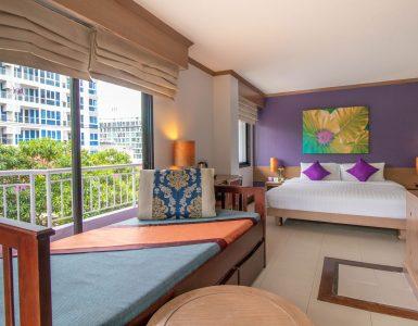 budget-hotel-in-pattaya