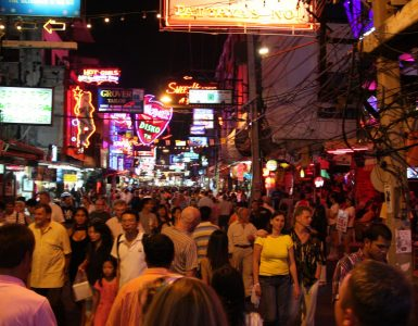 your-best-value-hotel-near-pattaya-walking-street