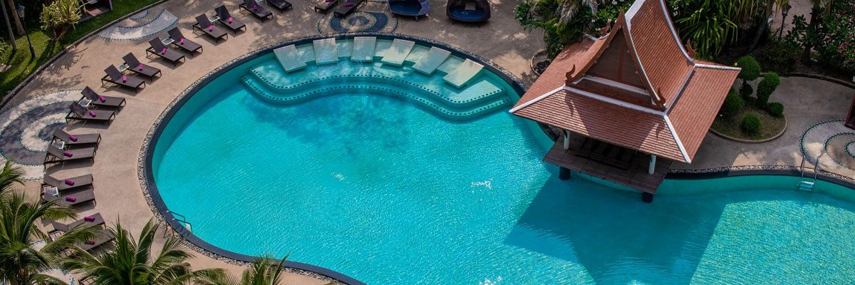 mercure-pattaya-hotel-poolside-08