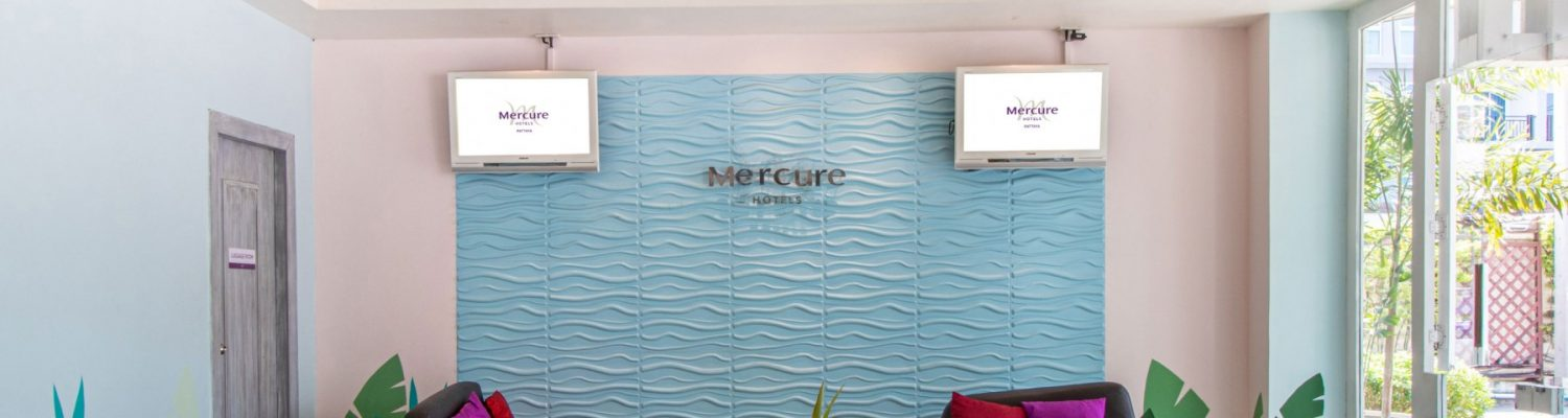 deluxe-twin-mercure-pattaya-hotel