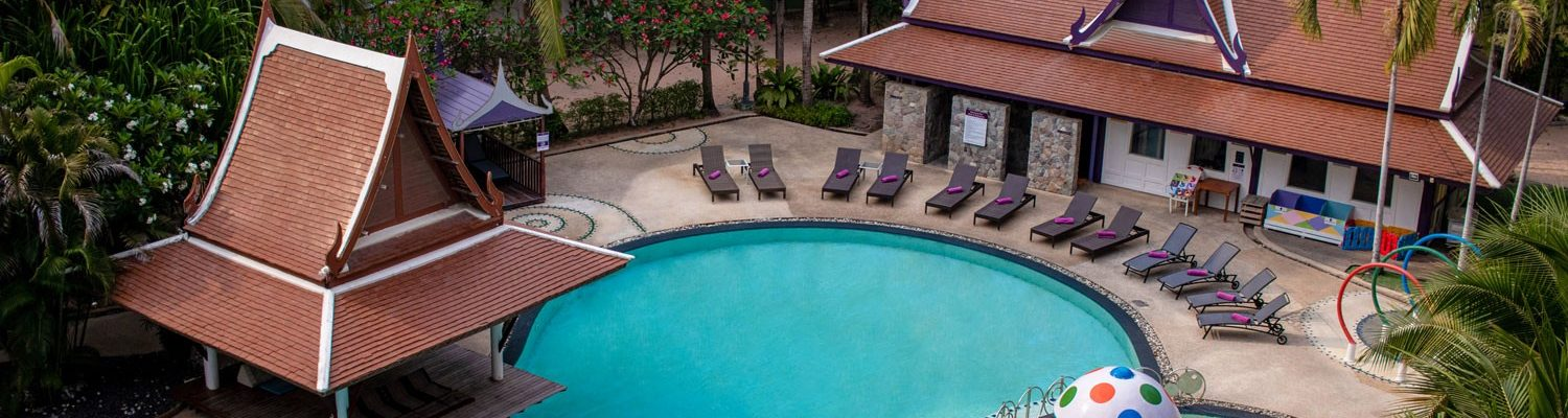 mercure-pattaya-hotel-poolside-10