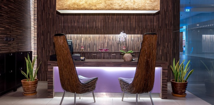 in-balance-spa-by-novotel