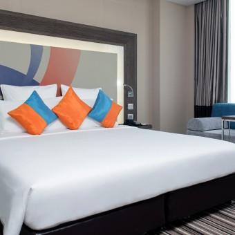 private-sales-le-club-accorhotels-membership