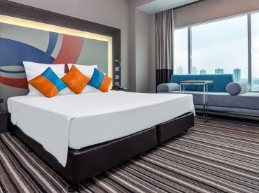 executive-rooms-on-premier-floor