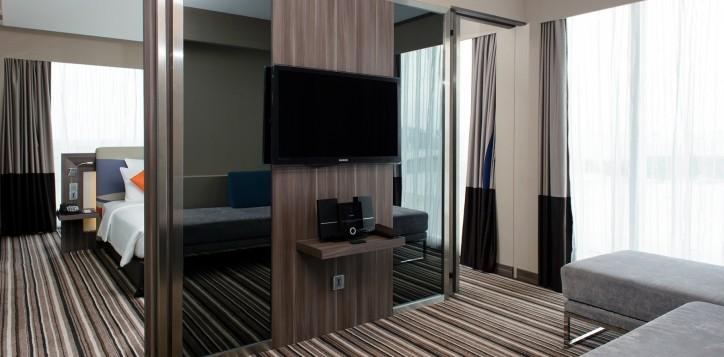 novotelbangkokimpact_premier_suites_03