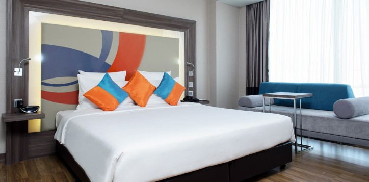 novotelbangkokimpact_accommodation_03