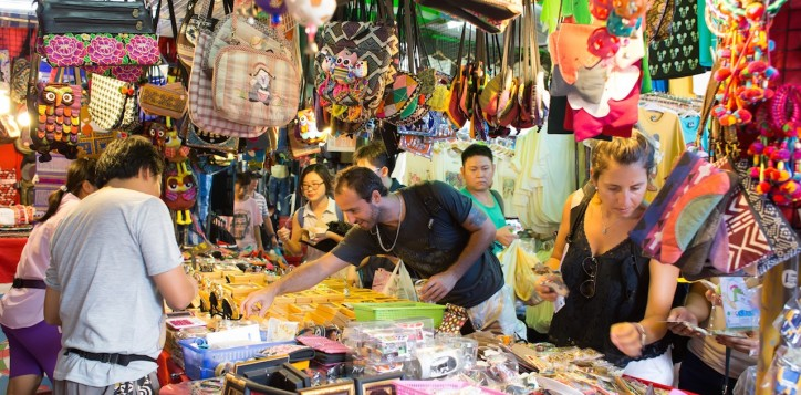 01-chatuchak-weekend-market