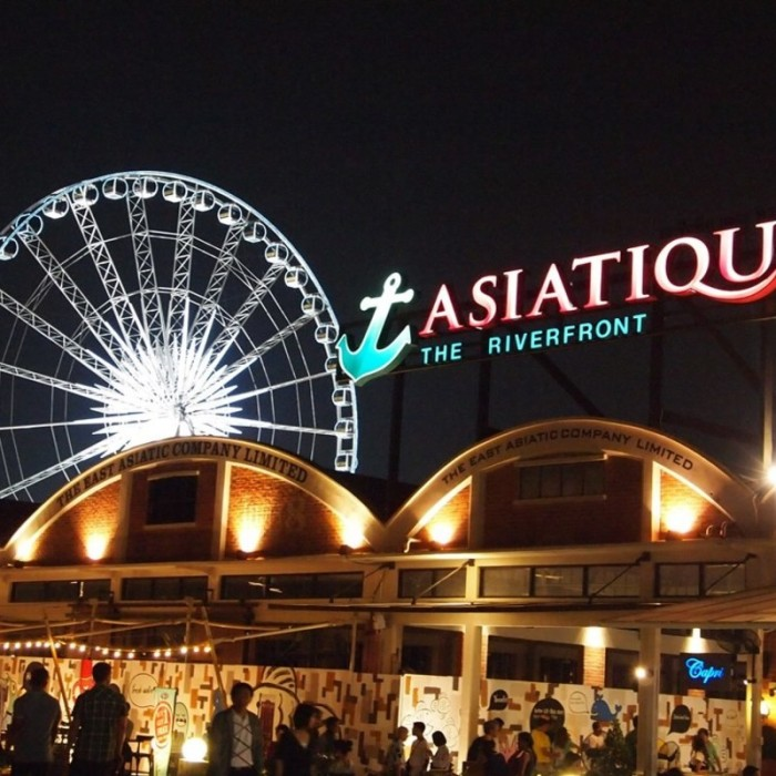 asiatique-the-riverfront-in-bangkok