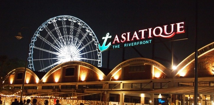 06-asiatique-the-riverfront-in-bangkok